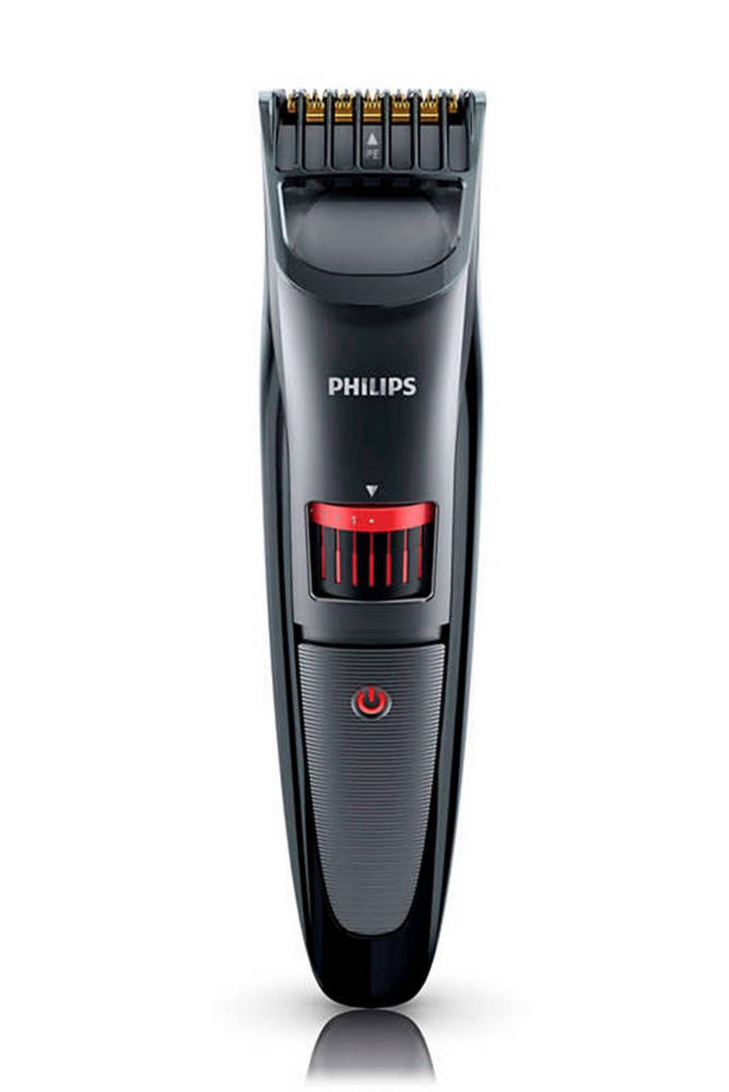 Philips QT4015/16 series 3000 baardtrimmer