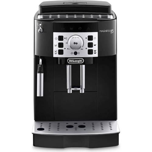 DeLonghi ECAM 22.110B koffiemachine kopen