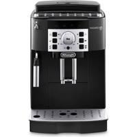 De'Longhi ECAM 22.110B koffiemachine, Zwart