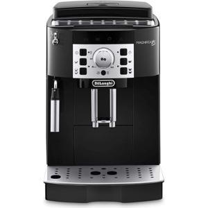 ECAM 22.110B koffiemachine