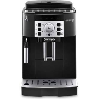 DeLonghi ECAM 22.110B koffiemachine