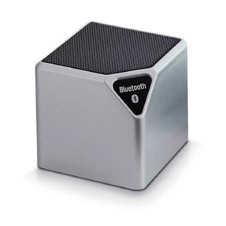 BT14S  Bluetooth speaker