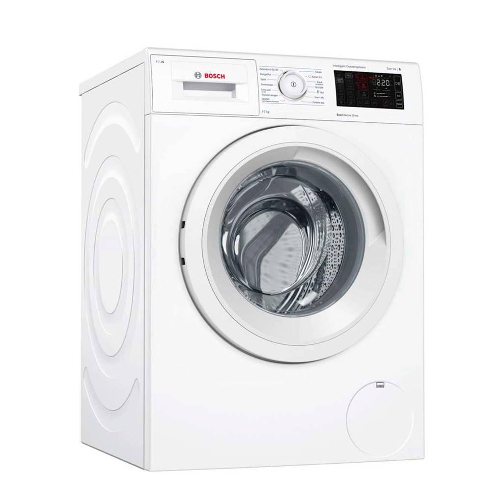 Bosch WAT28645NL i-Dos wasmachine
