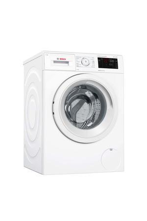 WAT28645NL i-Dos wasmachine