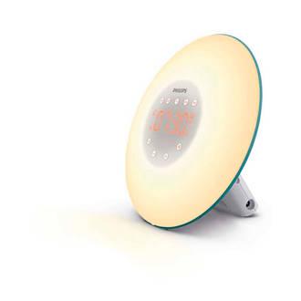 HF3507/20 Wake-up Light