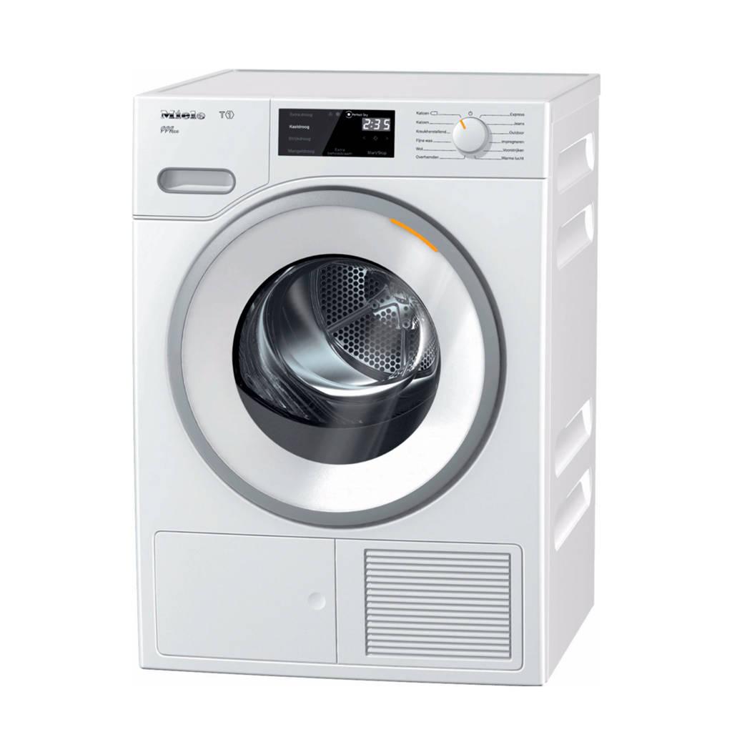 Miele TWF 620 WP Eco warmtepompdroger