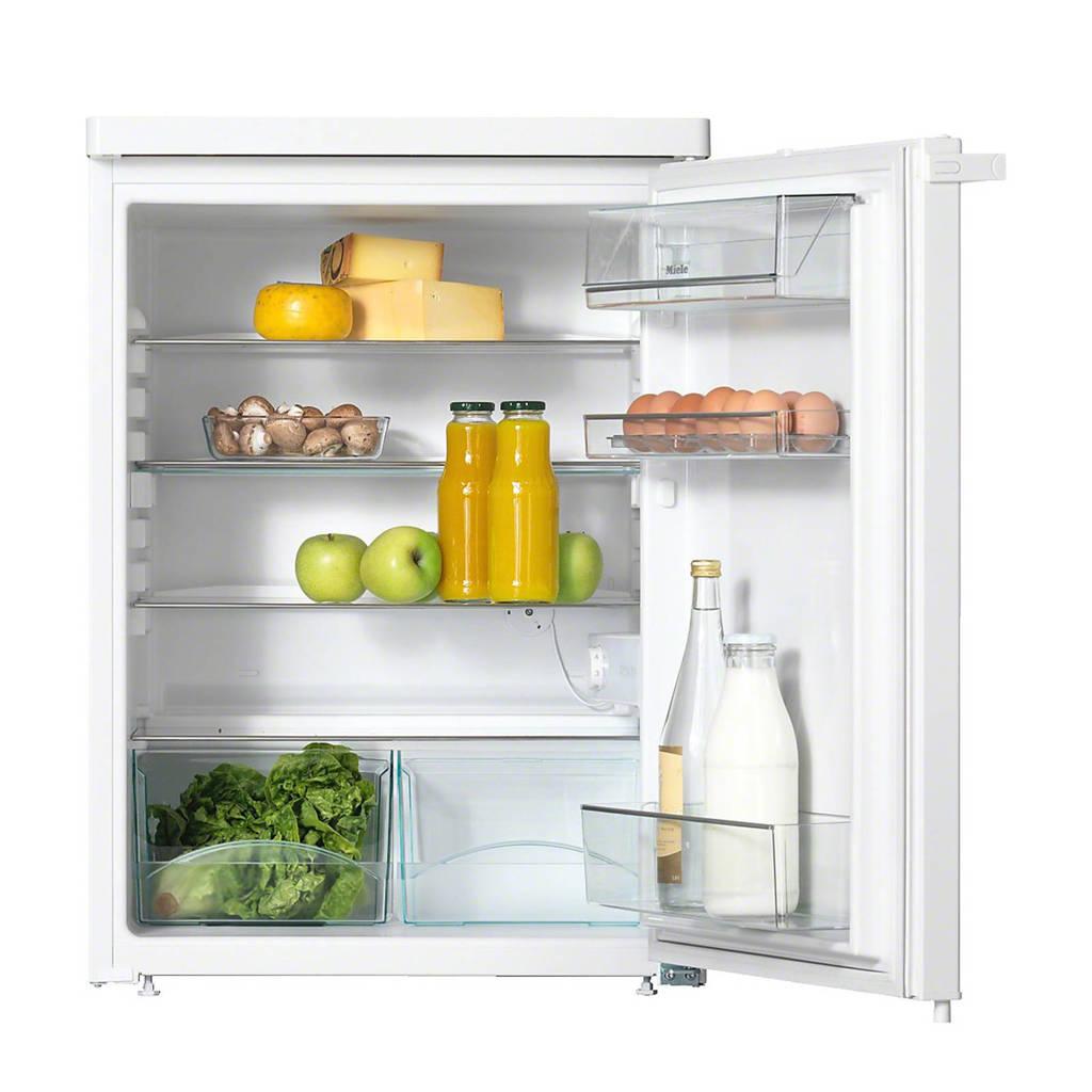 Miele K 12020 S-1 tafelmodel koeler, Wit