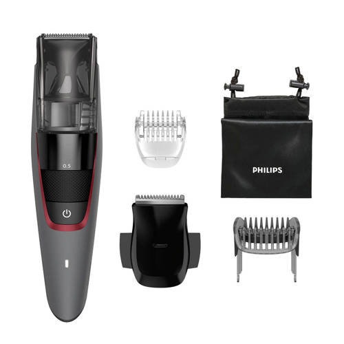 Philips BT7510/15 7000 serie baardtrimmer met Turb