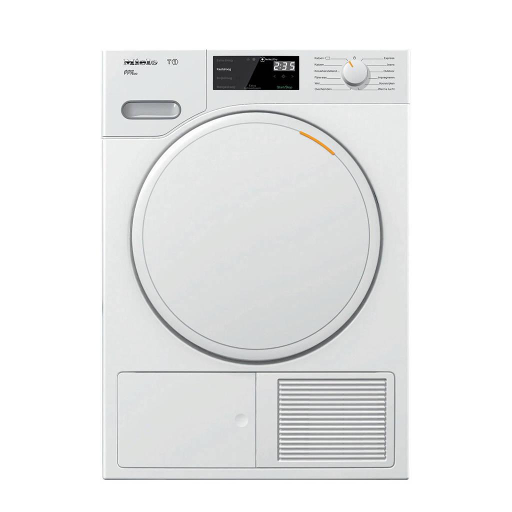 Miele TWE620 WP Eco warmtepompdroger