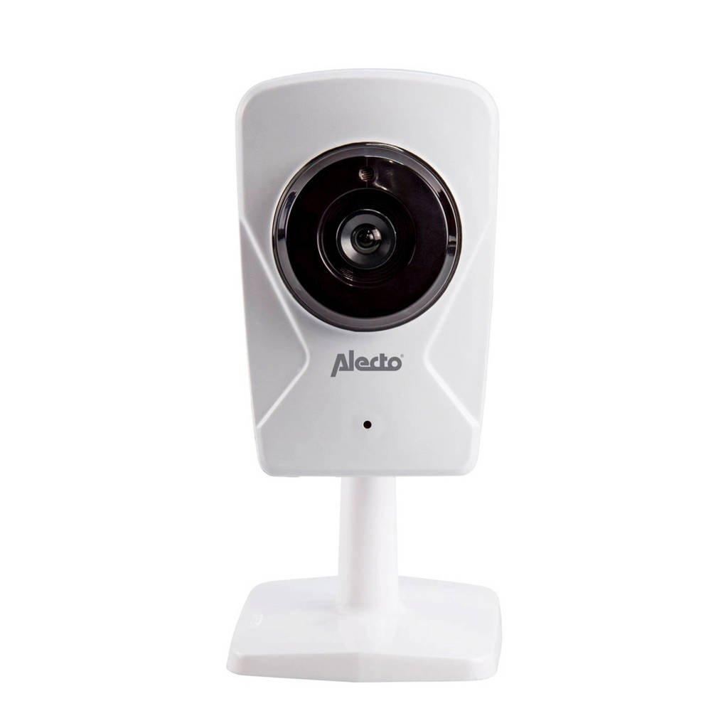Alecto DVC-125IP IP camera DVC-125IP, Wit