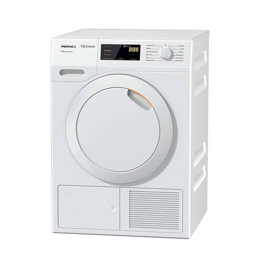 Miele TDD 130 WP Eco&Comfort warmtepompdroger