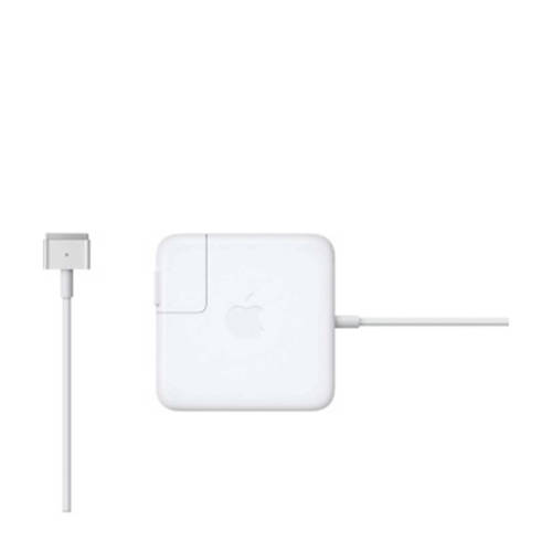 Apple MD506Z/A 85W MagSafe 2 adapter kopen
