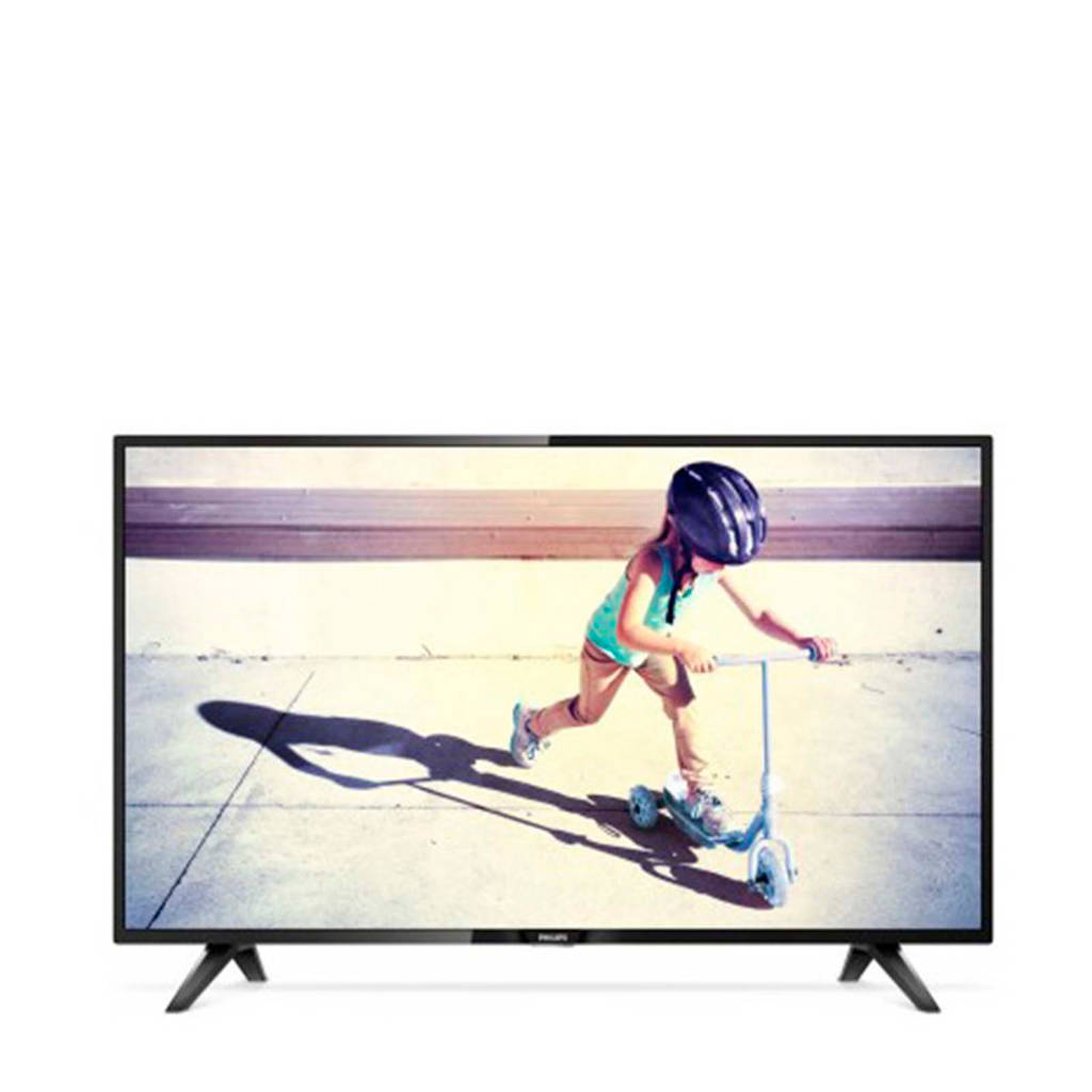 Philips 32PHS4112/12  HD Ready LED tv, -