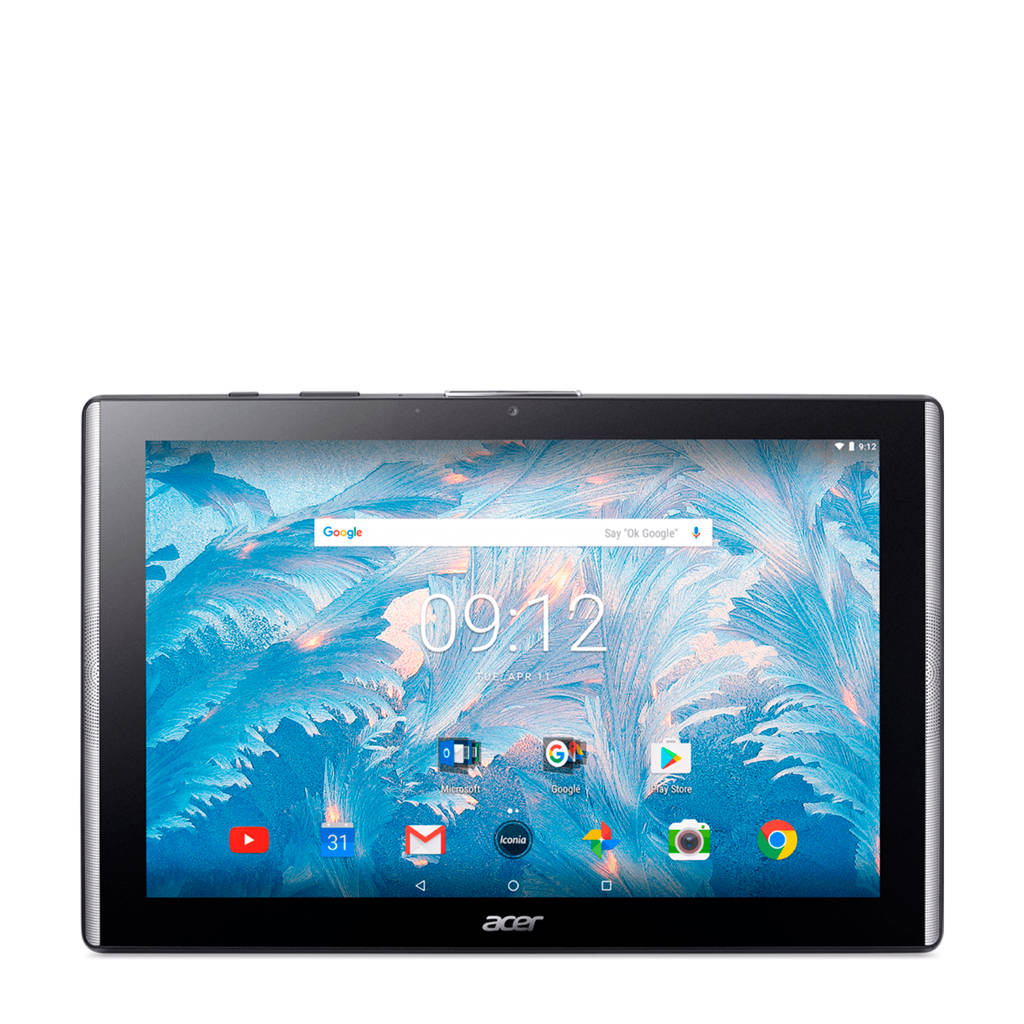 Acer Iconia One 10 B3-A40 B 32 GB tablet