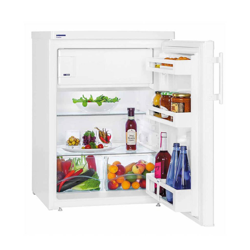 Liebherr TP 1724-21 tafelmodel koelkast, Wit