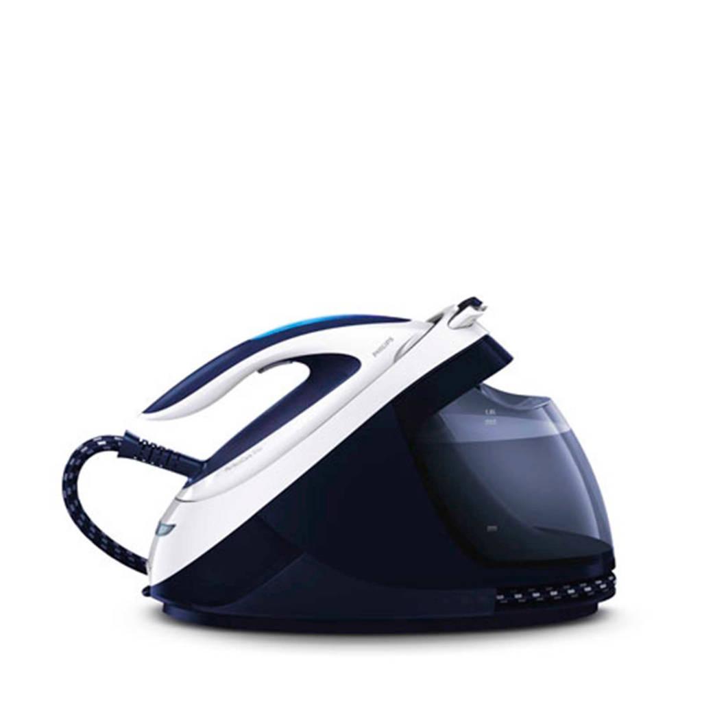 Philips GC9620/20 PerfectCare Elite stoomgenerator, Wit