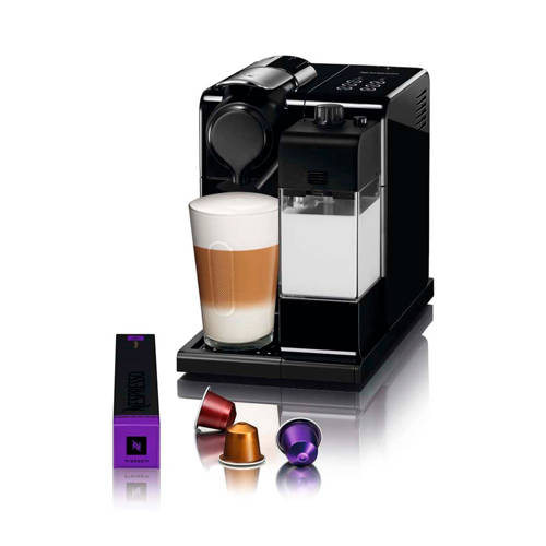 De'Longhi Lattissima Touch EN550B Nespresso machine kopen