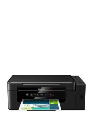 EcoTank ET-2600 all-in-one printer
