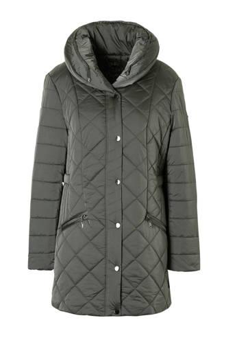 Wonderlijk C&A Canda dames jassen & blazers bij wehkamp - Gratis bezorging OJ-26