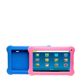 kindertablet 16GB 10.1 inch