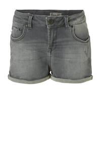 LTB jeans short Judie, Elva wash