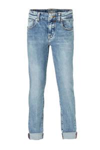 LTB slim fit jeans Rafiel lichtblauw, Lichtblauw (Myra wash)