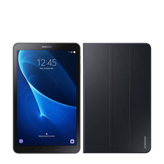 T580 32GB + HOES Galaxy Tab A 10.1 tablet 32GB