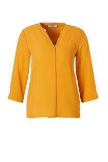 Pieces blouse  (dames)