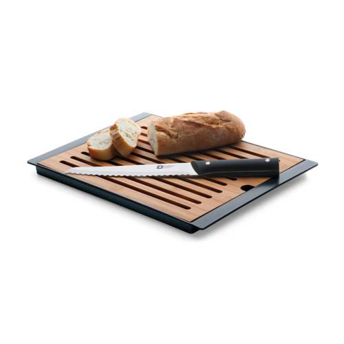 Richardson Sheffield set van snijplank en broodmes kopen
