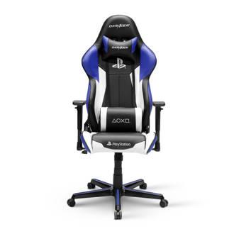 Racing R90-INW gamestoel PlayStation Edition