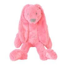 Happy Horse Deep Pink Rabbit Richie knuffel 58 cm