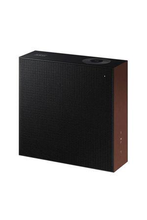 VL350 Draadloos muzieksysteem