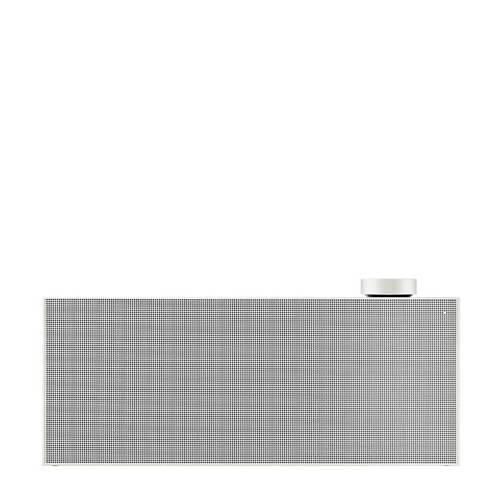 Samsung VL551 draadloos muzieksysteem kopen
