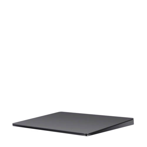 Apple Magic Trackpad 2 touchpad muis kopen