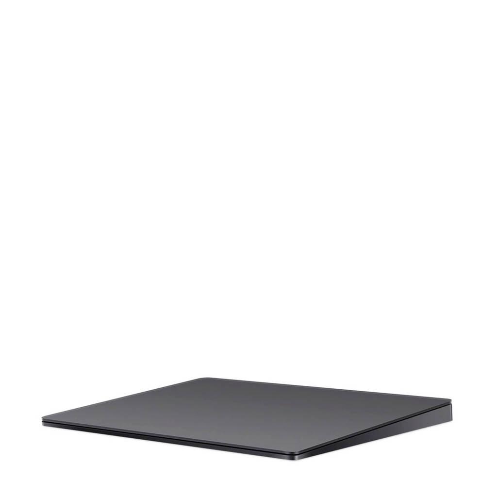 Apple Magic Trackpad 2 touchpad muis, Grijs