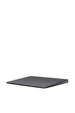 Magic Trackpad 2 touchpad muis