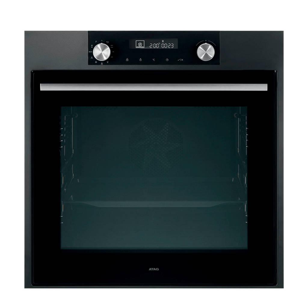 ATAG ZX6692C inbouw oven, -