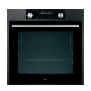 ZX6692C inbouw oven
