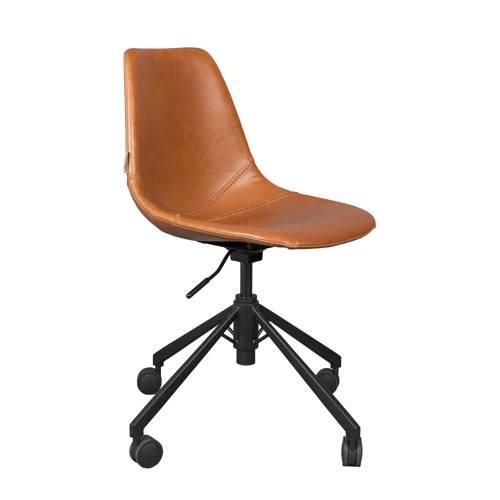 Dutchbone Franky bureaustoel kopen