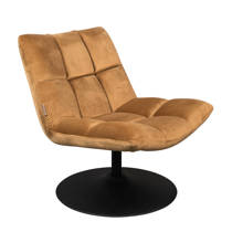 Dutchbone Bar Lounge fauteuil