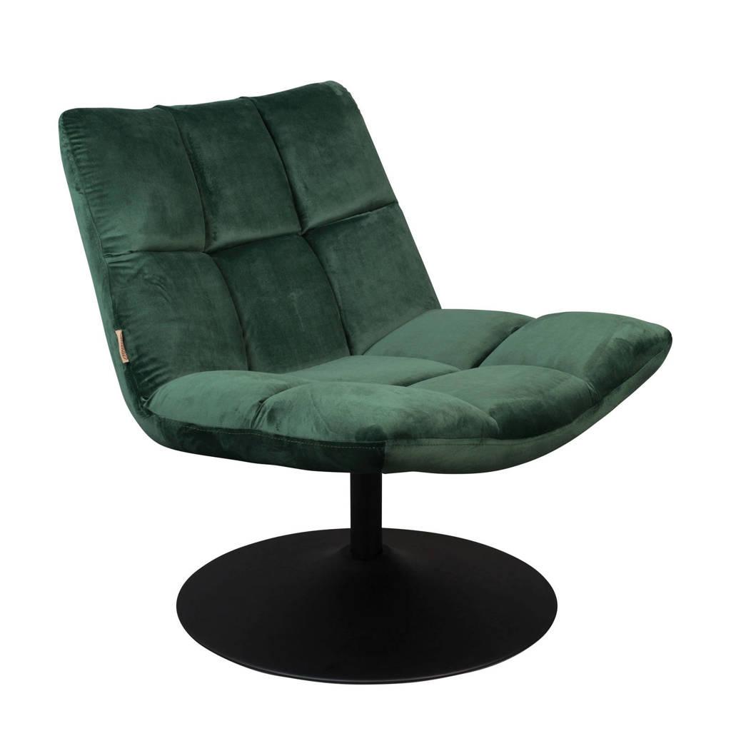 Verwonderlijk Dutchbone Bar Lounge fauteuil   wehkamp TV-19