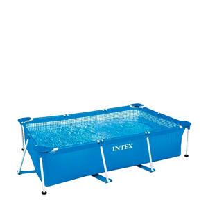 zwembad (300x200 cm)