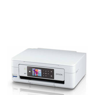 XP-455 All-in-one printer