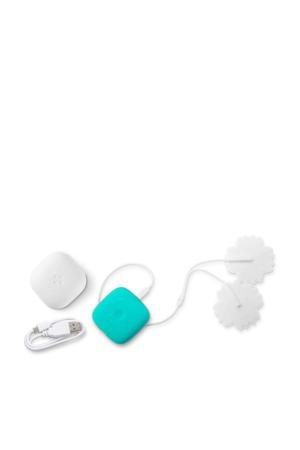 LI STARTER KIT - TW menstruatiepijnbestrijding