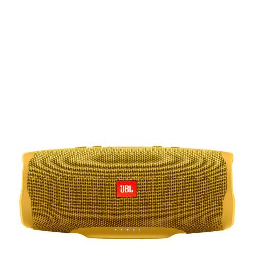 JBL CHARGE4YEL Bluetooth speaker kopen