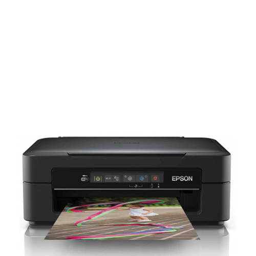 Epson XP-255 all-in-one printer kopen