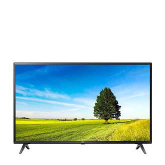 49UK6200PLA 4K Ultra HD Smart tv