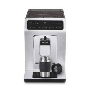 EA893C volautomatisch espressomachine bluetooth
