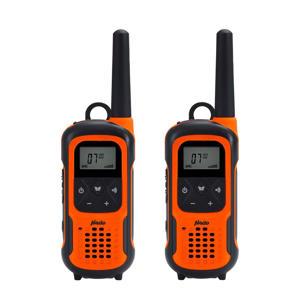 FR-300 walkie talkie