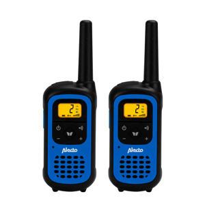 FR-125 walkie talkie
